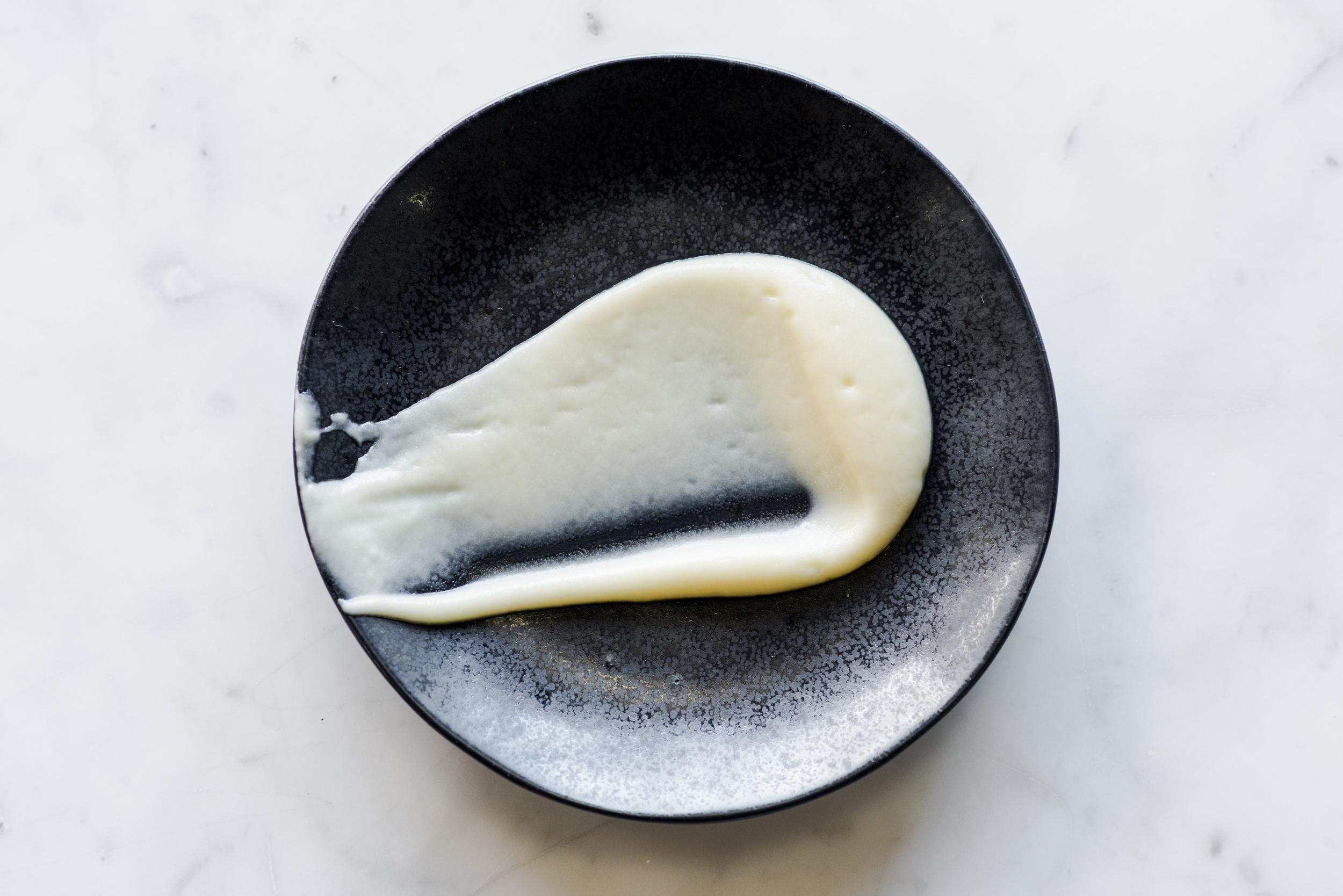 Creamy Cauliflower Purée   Recipe   ChefSteps