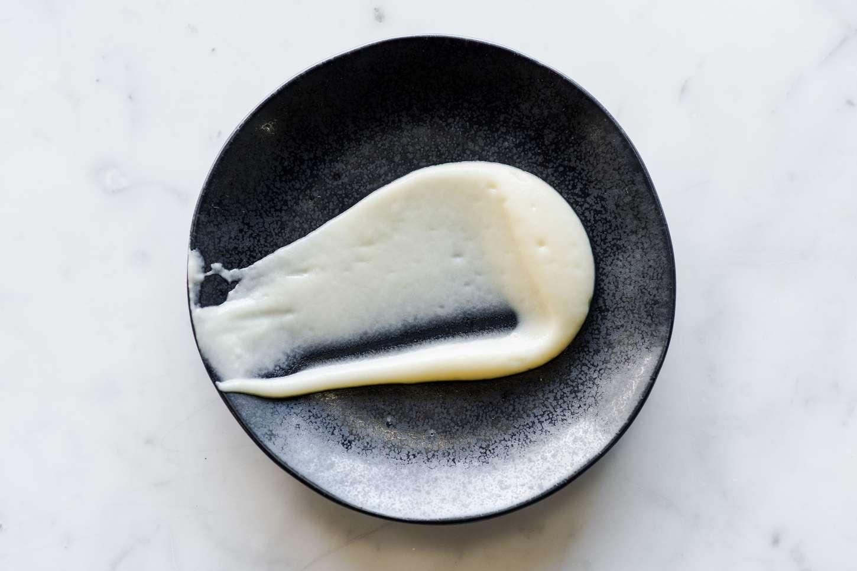 Creamy Cauliflower Puree Recipe — Dishmaps