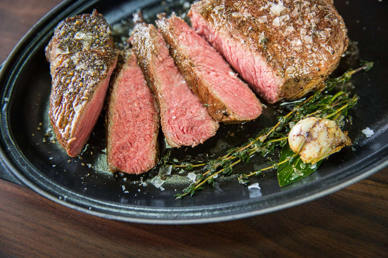 Sous Vide Steak | Sous Vide Recipe | ChefSteps