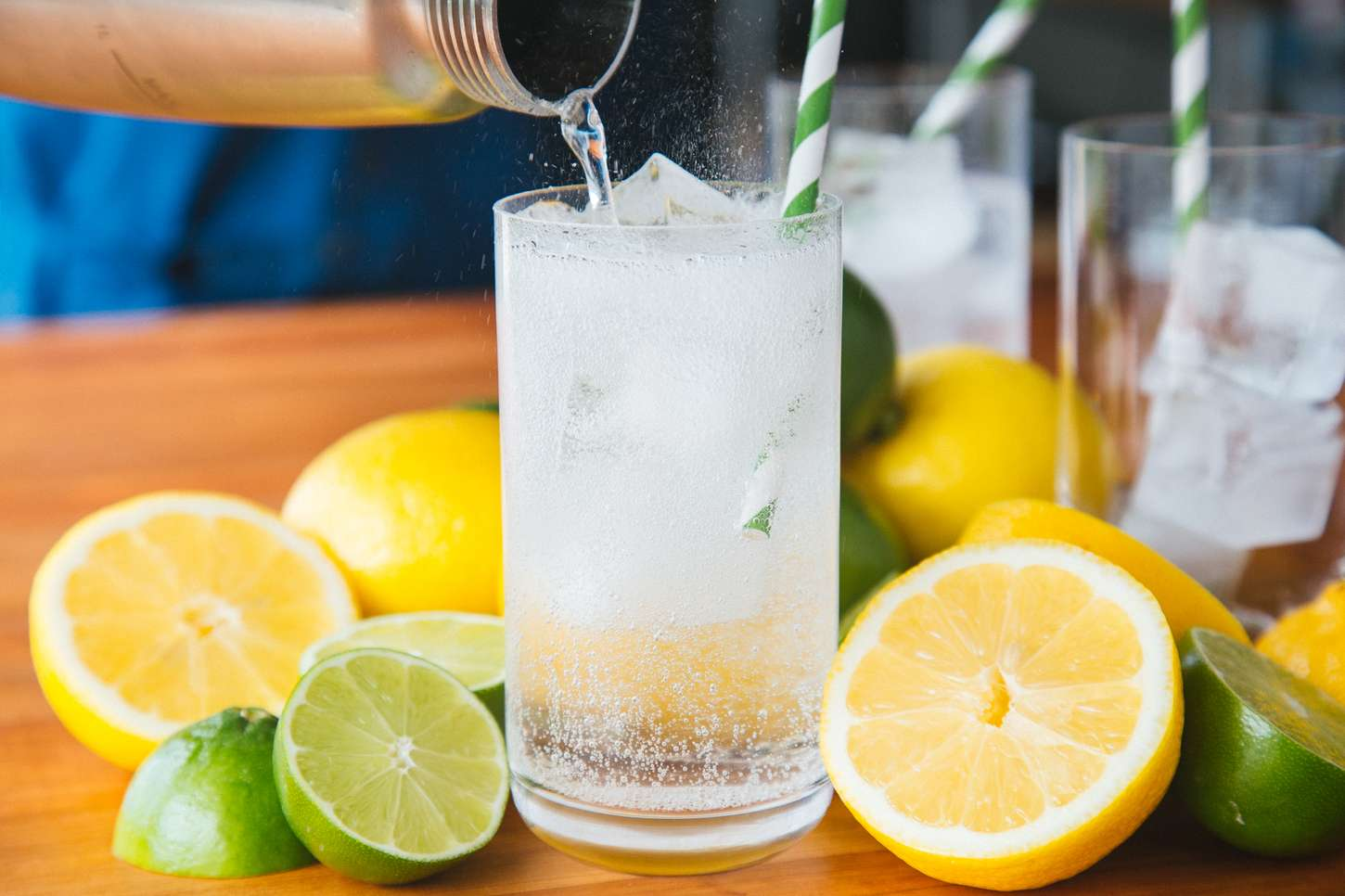 Image result for lemon lime soda