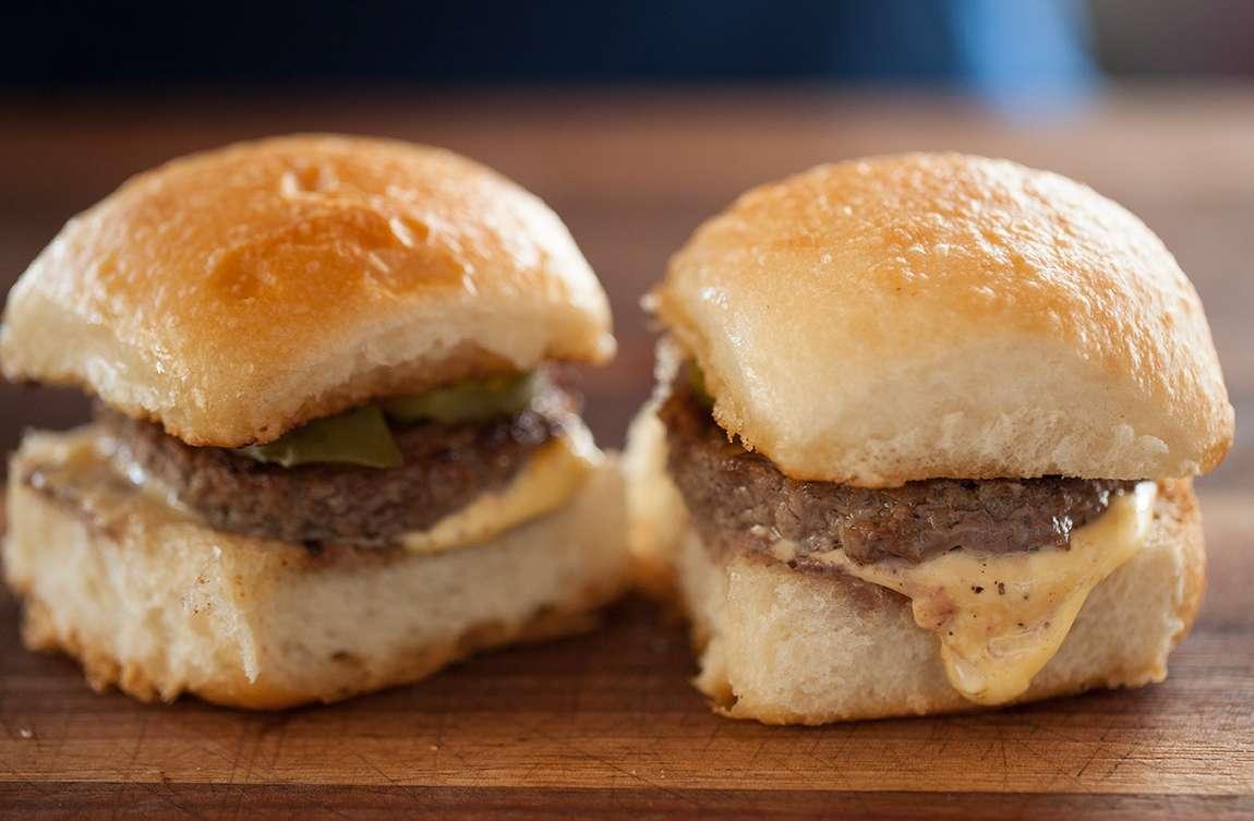 America S Test Kitchen The Ultimate Sticky Buns