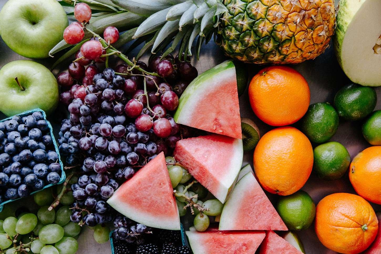 tips u0026 tricks fizzy fruit chefsteps