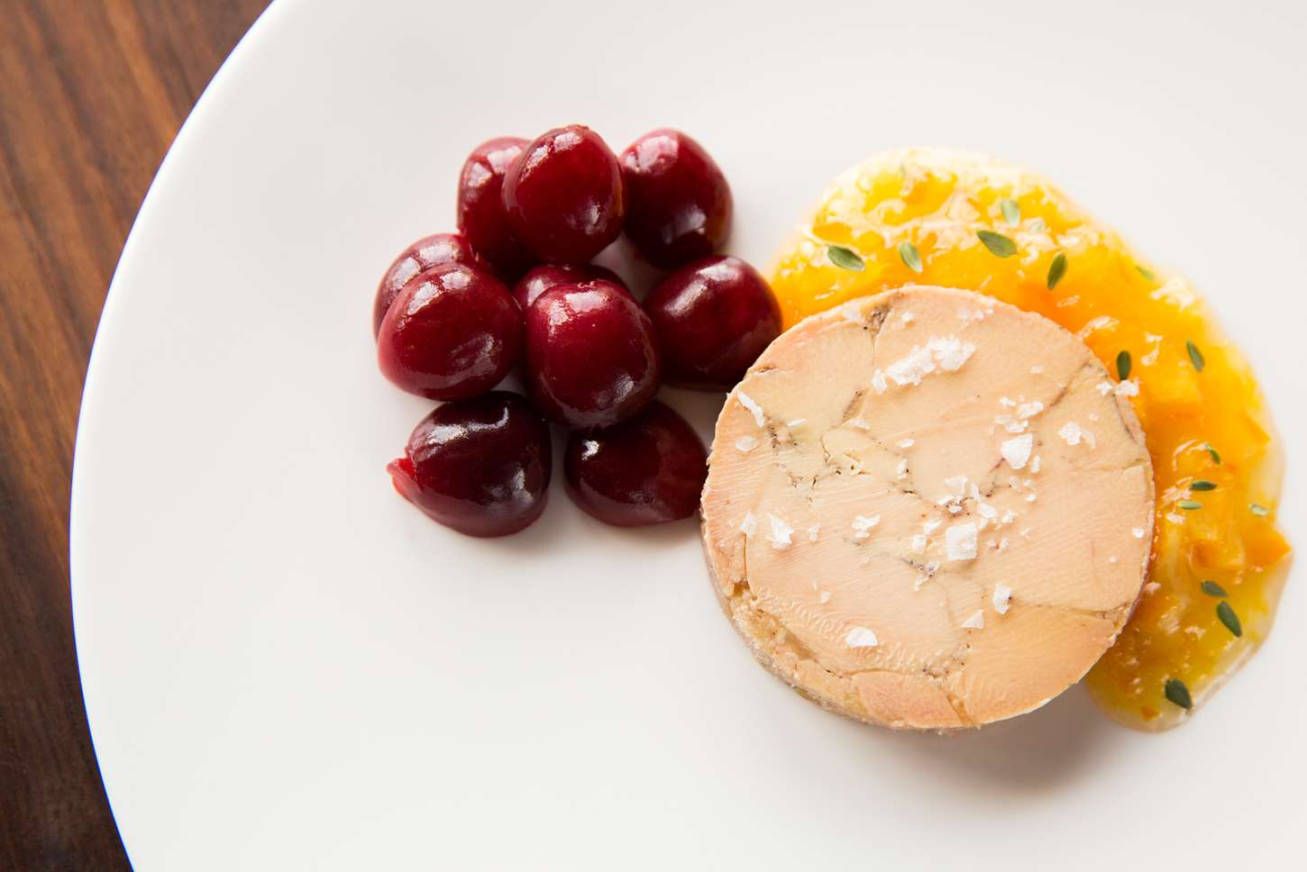 Foie Gras Torchon: A Flavor-Packed French Snack Your ...