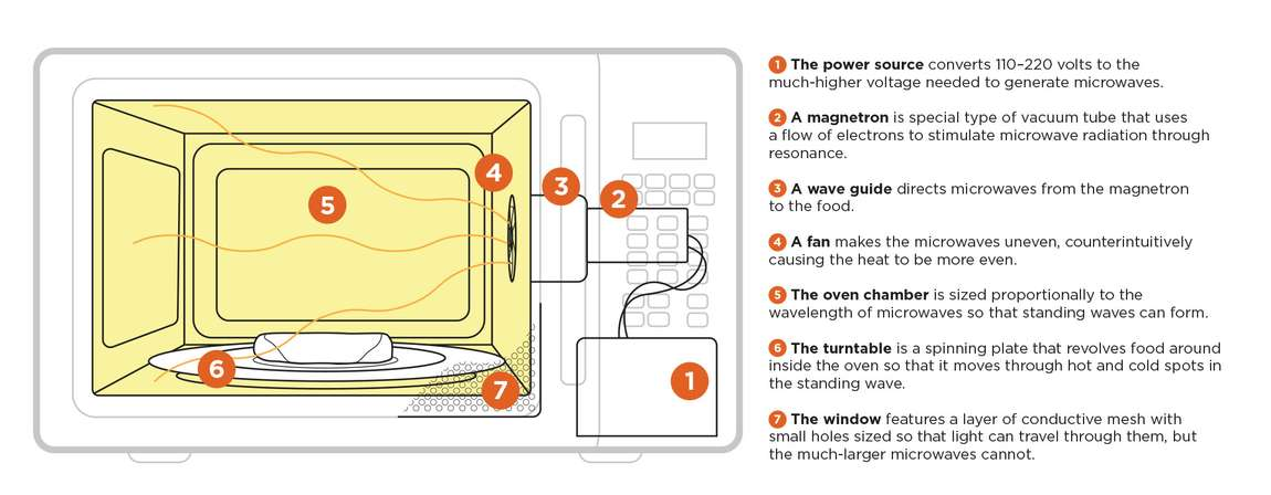 Making the Most of Your Microwave | ChefSteps on whirlpool microwave schematic diagram, microwave oven repair diagram, microwave oven installation, ge microwave schematic diagram, microwave oven troubleshooting, microwave oven electrical diagram, microwave power supply schematics, ge oven schematic diagram, oven wiring diagram, microwave oven wiring, microwave circuit diagram, how does a microwave work diagram, microwave parts diagram, scientific microwaves diagram, microwave oven components, samsung microwave schematic diagram, sharp microwave schematic diagram, microwave oven transformer diagram, microwave oven circuit, microwave oven interface,