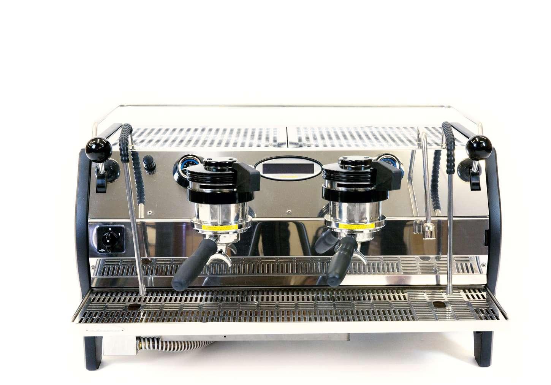 Most Expensive Espresso Machine
